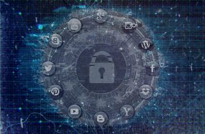 Datenschutzeinstellungen, DSGVO, Betonstahlschweissen